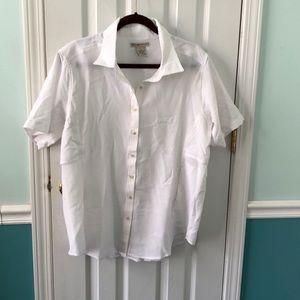 ExOfficio NWOT Shirt